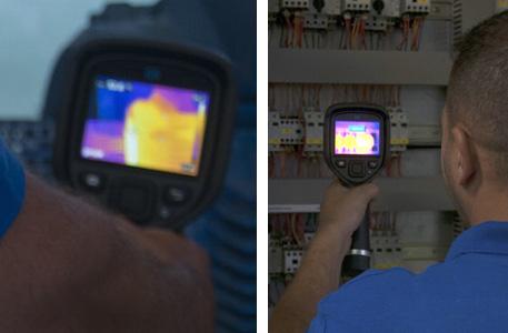 home-termografia